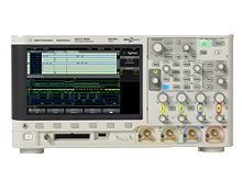 Used Keysight - DSOX