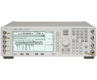 Agilent HP E4438C-002-005-400-4