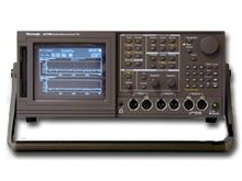 Tektronix - AM700 Audio Measure
