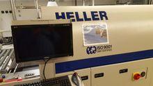 Used Heller 1826 MK5