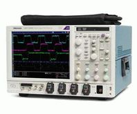 Tektronix TEK-MSO70404C_ER0