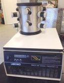 Labconco 4.5 Liter Freeze Dry S