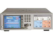 Used Agilent HP 8113