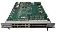 Spirent TestCenter EDM-1003B 12