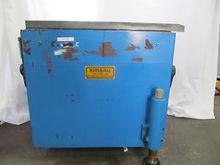 Used FL108344 Kimbal