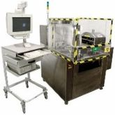 Used SSEC 50 Evergre