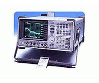 Agilent HP KT-8563E_ER