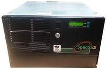 INET Spectra 2 NT Rackmount SS7