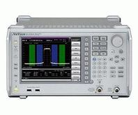 Used Anritsu MS2691A