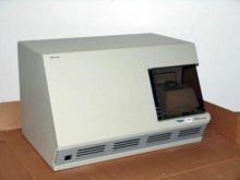 Applied Biosystems 7700