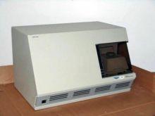 Applied Biosystems 7700