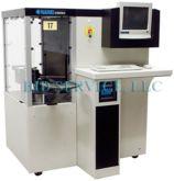 Nanometrics 8300X