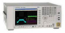 Keysight Agilent HP N9010A