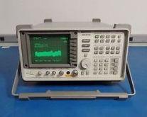 Used Agilent HP 8564