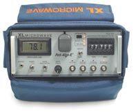 Spectracom (formerly XL Microwa