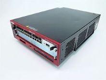 Ixia XM2-P0143424 Optixia XM2 w