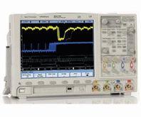 Agilent HP KT-MSO7104B_ER