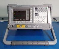 Agilent HP N8975A