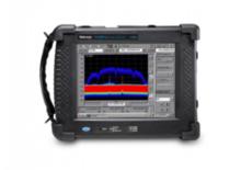 Tektronix - H500 Spectrum Analy