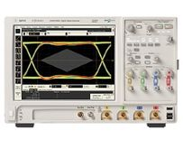 Used Keysight - DSA9