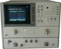 Agilent HP 8703A