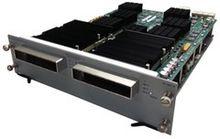 Spirent TestCenter MX-100G-F2 4