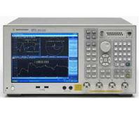 Agilent HP KT-E5071C-4K5_ER0