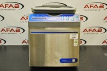 Used Labconco 731002