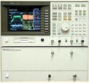 Used Agilent HP 8944
