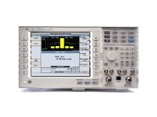 Keysight (formerly Agilent) E55