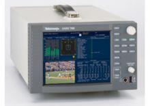 Tektronix - AMM768-01/DDE/SDI A