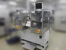 HITACHI SPC-100(B+C)