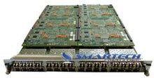 Ixia Optixia LSM1000XMVR16-01,