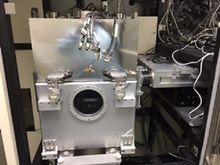 Veeco E 400 EPI Linear loader