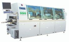 Eco Automation EcoWave 450