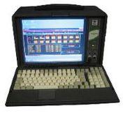 Used Spectra2 SE Pro