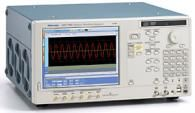 Used Tektronix AWG71