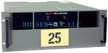 Advanced Energy AE RFX II 5500