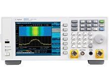 Keysight - N9322C-600/PFR/TG7/D