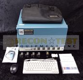 Used Tektronix DSA73