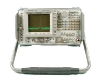 Used Tektronix 2794