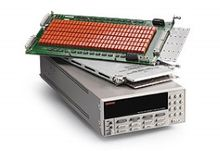 Keithley - 7002-HD-MUX1 Differe