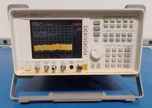 Agilent HP 8563EC-001-007
