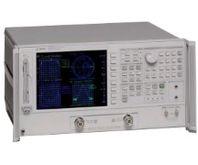 Used Agilent HP 8753