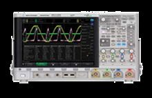 Keysight - DSOX4054A Digital St