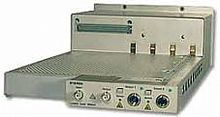 Used Agilent HP 8164