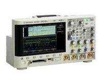 Agilent HP KT-MSOX3104A/LMT/533