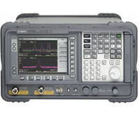 Agilent HP E4405B Option: A4H B