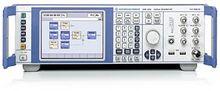 Rohde & Schwarz - SMF100A-B122