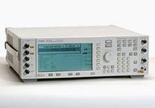 Keysight - E4437B-100/200/H99/U